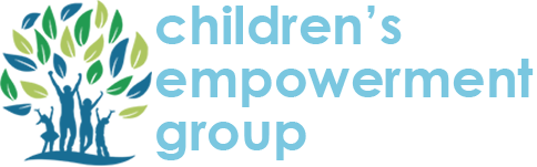 Welcome to Childrens Empowerment Group